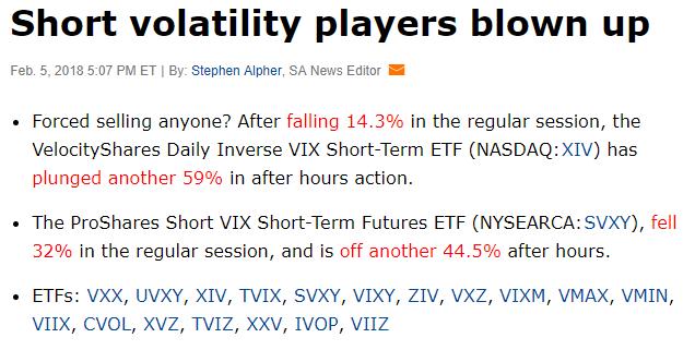Short_Vol_Blowup_SA