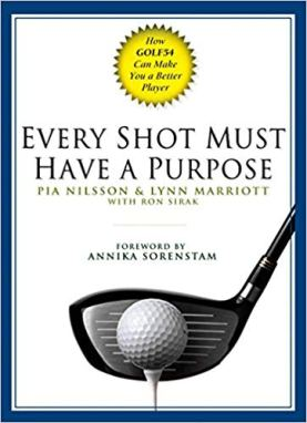every_shot_must_have_a_purpose