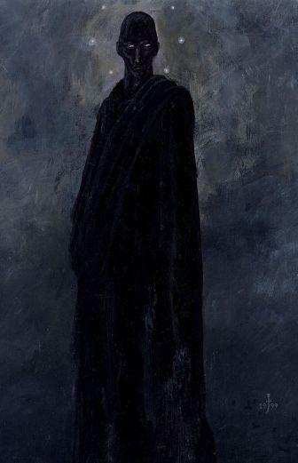 581px-the_black_man