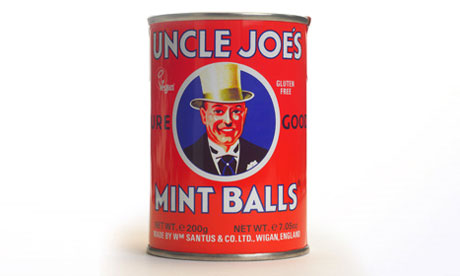 Uncle-Joes-mint-balls-007