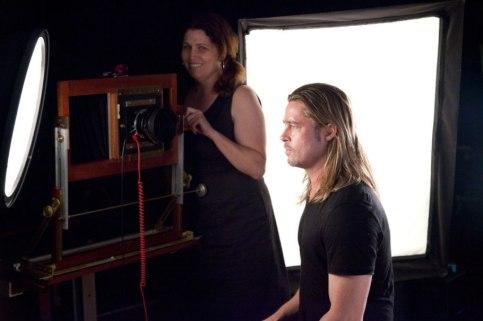 chuck-close-hollywood-portfolio.sw_.11.chuck-close-behind-the-scenes-ss05