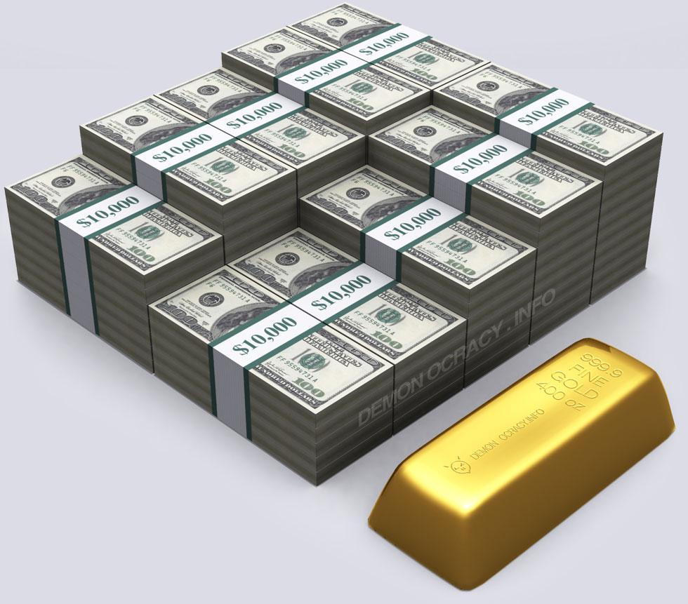 https://i2.wp.com/demonocracy.info/infographics/world/gold/images/demonocracy-gold-400-oz.jpg