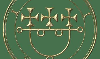 Sitri-Sigil