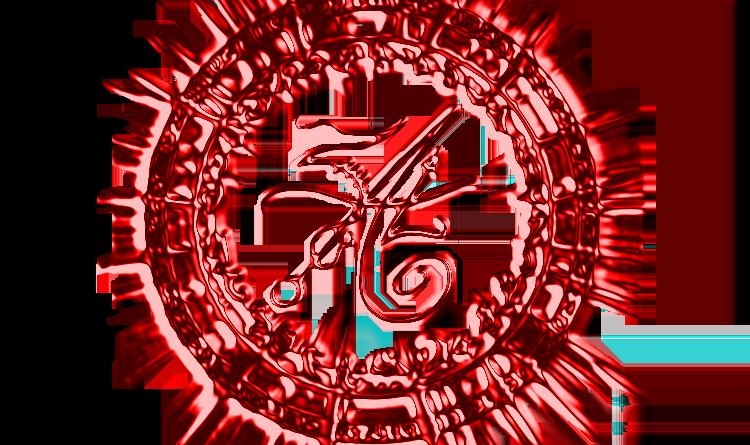 Azazel – Watcher Angel and High Prince of the Fallen