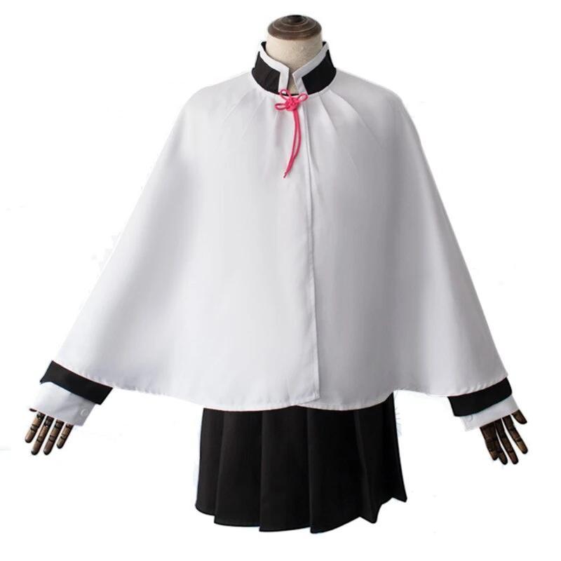 kanao cosplay