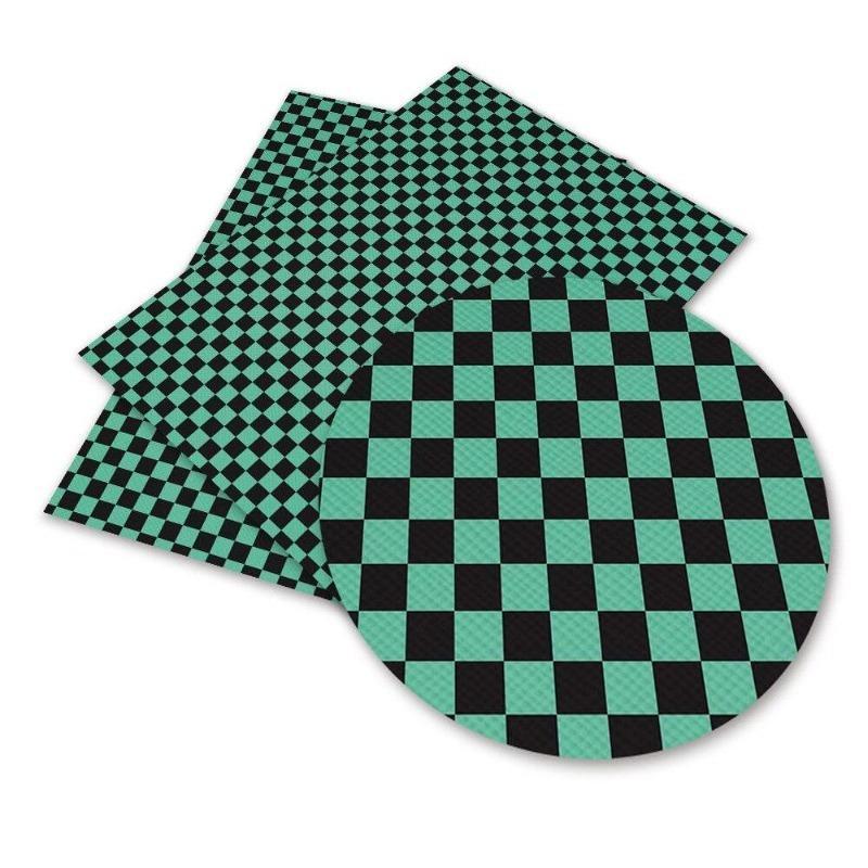 Tanjiro Fabric