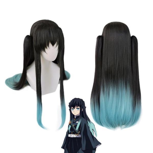 muichiro wig