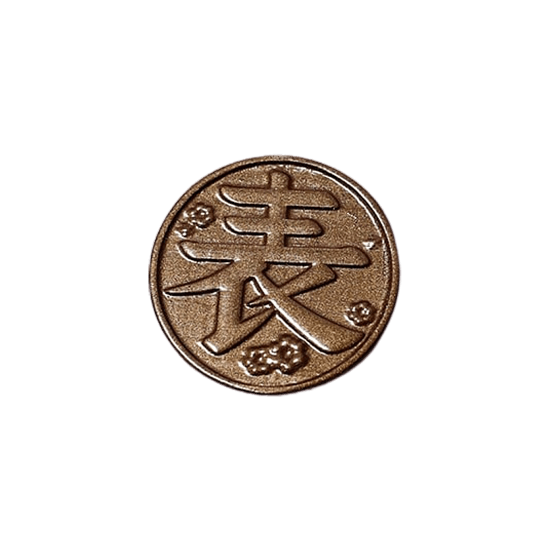 kanao coin