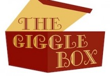 The Giggle Box