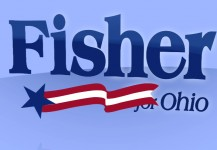 Fisher for Ohio