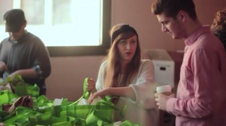 Carrot Creative partners with Farmigo
