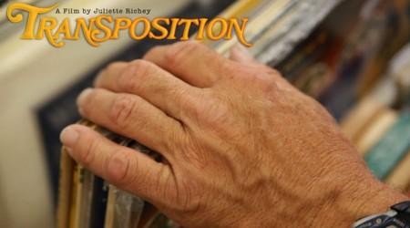 Transposition – a working class portrait