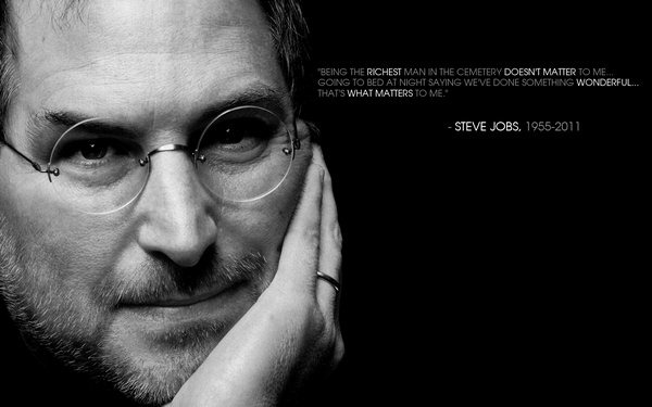 famous_quotes_wallpapers_11