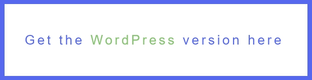 KALLYAS - Gigantic Premium Multi-Purpose HTML5 Template + Page Builder - 1