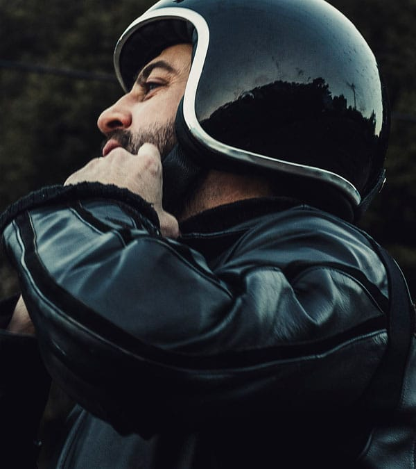 bmw-motorrad-helmet