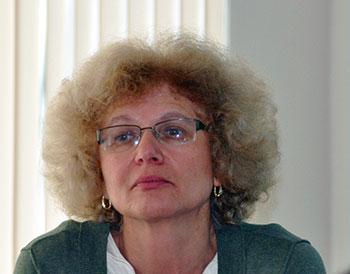 Image result for профессор лариса ременник