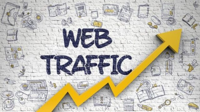 Image result wey dey for why you need a dTRAFFIC SECRETS