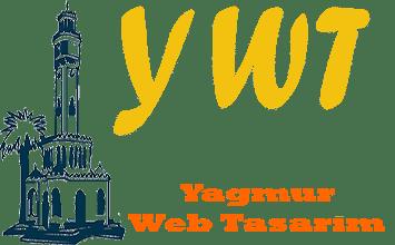 Demo Web Siteniz