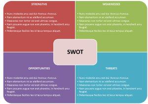 free-swot-template-8
