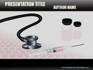 Free-Medical-Powerpoint-Template129