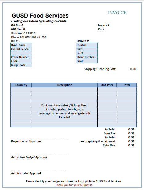 42612083257 - invoice online excel invoice method with e-invoicing, Invoice templates