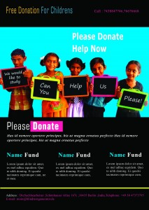 Donation_Flyer_Template-1