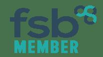 fsm-member-logo1