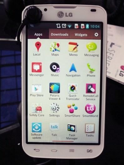 LG-Optimus-L7-II-apps