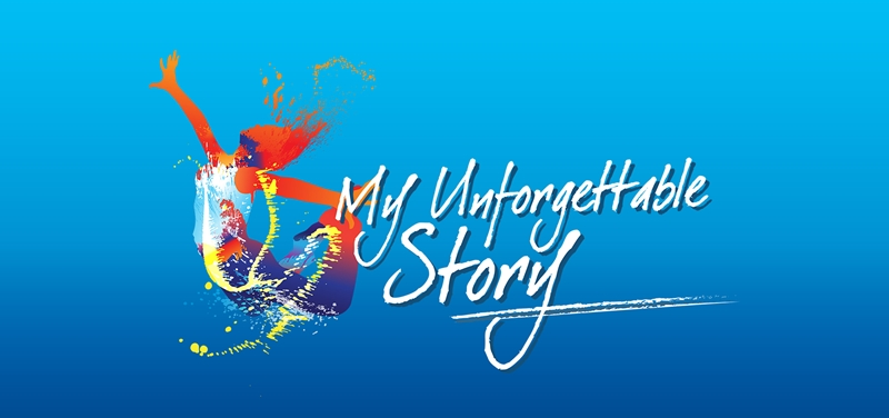 Citi Philippines @ 25: What's Your Unforgettable Story?