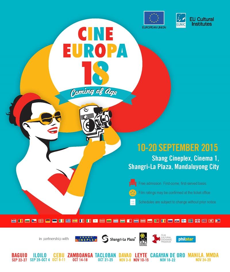 CineEuropa18-poster