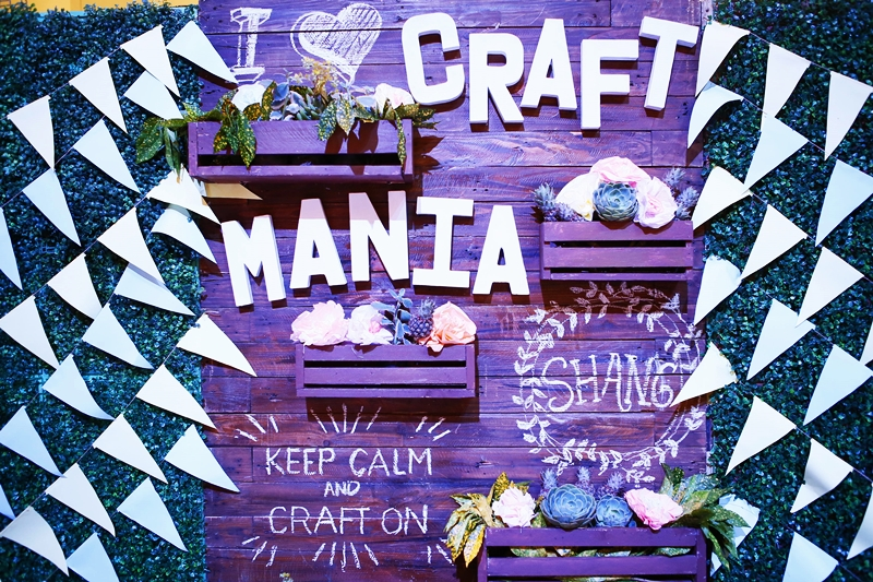 Shang-Craft-Mania-2016-Wall1
