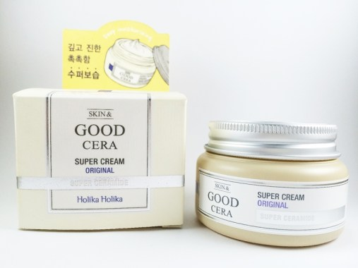 Shopee-Summer-HolikaHolikaSkinGoodCeraSuper Cream