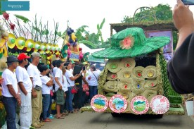 4thSambaliloFestival-float