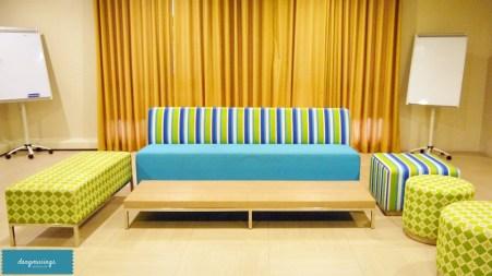 KLTowerMakati-facilities-conferenceroom1