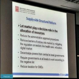 aim-chinainglobaleconomy-structuralreform2