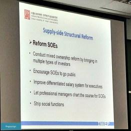 aim-chinainglobaleconomy-structuralreform3