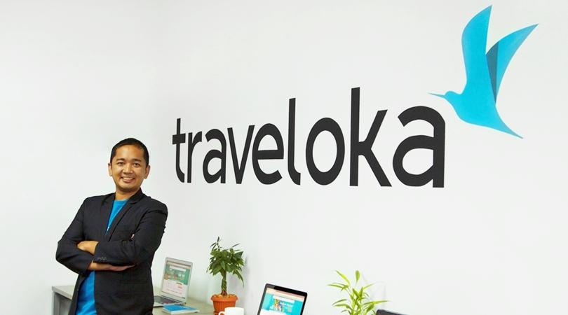 Technology contributes to Pinoy travel, according to Traveloka