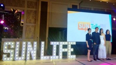 Sun Life SunTalks