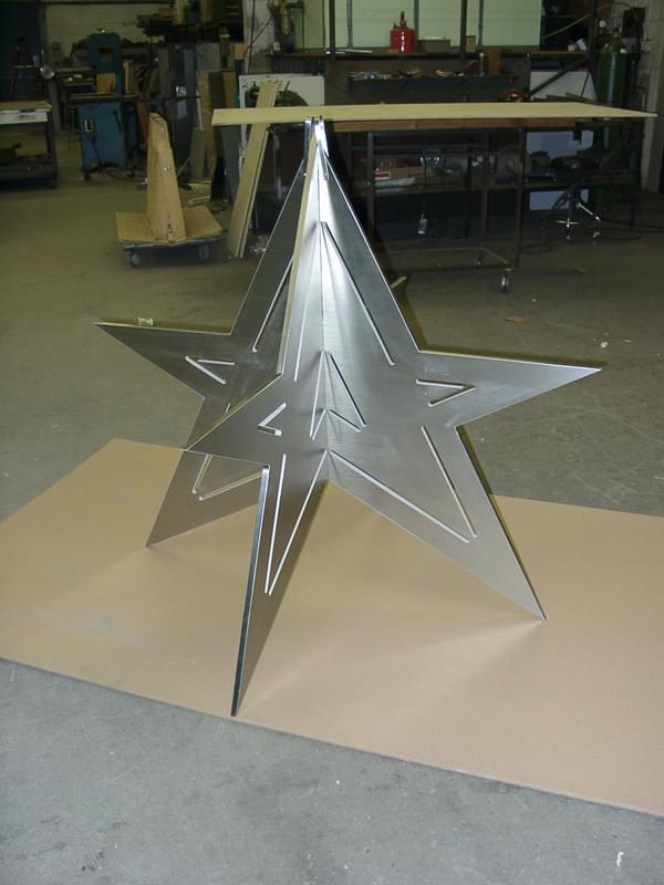 Custom Sheet Metal Fabrication Demtra Sheet Metal
