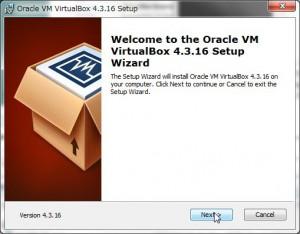 vm-install1