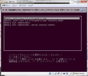 vm6-ubuntu-start