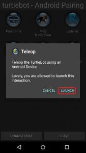 ad-teleop2