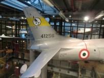 flugzeug-tm-8527