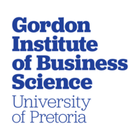 How to Reset Or Change GIBS Student Portal Login Password