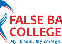 How to Reset Or Change False Bay Student Portal Login Password