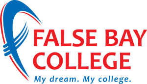 False Bay TVET College Job Vacancy/ Internship