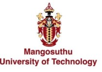 Mangosuthu University of Technology Academic Record