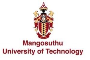 Mangosuthu University of Technology Academic Record