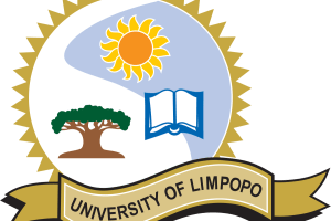 University of Limpopo Student Email