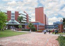 UniZulu Student Funding: Bursaries, Loan and Scholarships 2021